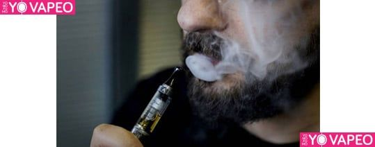 El Congreso aprueba utilizar el cigarrillo electrónico en bares - YonofumoYovapeo