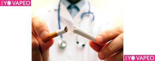 Médicos-franceses-apoyan-el-uso-de-los-cigarrillos-electrónicos - YonofumoYovapeo