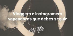vapeadores-instagram-youtube