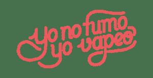 El blog de Yonofumo Yovapeo