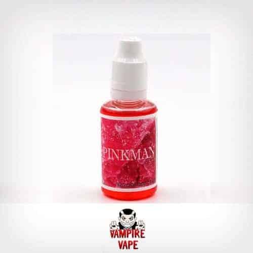 Aroma Pinkman Vampire Vape