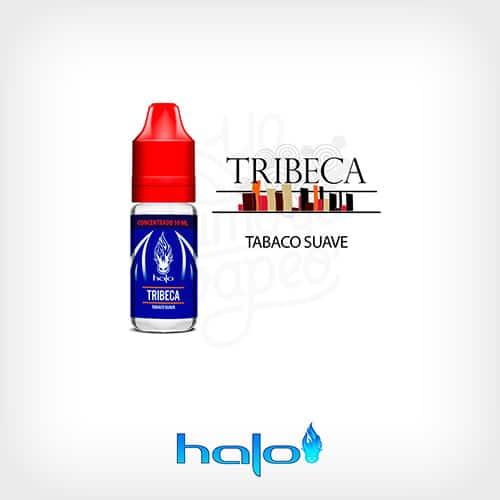 Aroma Tribeca Halo